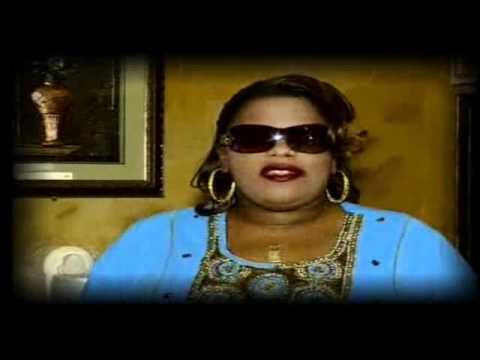 Isha Ramadhan - Mama Nipe Radhi Full Video The Greatest Taarab of all the time