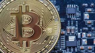 Bitcoin news: Slovenia creates first bitcoin city in the world  - The News