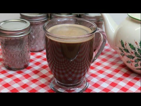 Xxx Mp4 Coco Mocha Hot Cocoa Mix Homemade Cocoa Mix Recipe Noreen S Kitchen 3gp Sex