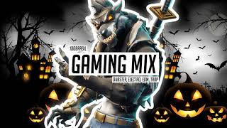 Best Music Mix 2019 | ♫ 1H Gaming Music ♫ | Dubstep, Electro House, EDM, Trap #3