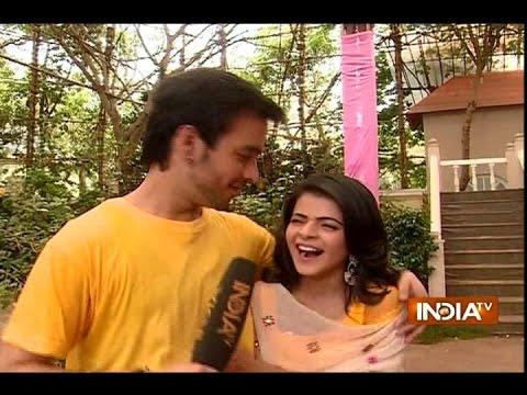 Xxx Mp4 Saas Bahu Aur Suspense Thapki Gets Anger In Thapki Pyaar Ki 3gp Sex