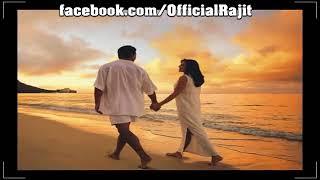 The PropheC Meri Hoja Tu  Full HD buy MOHIT