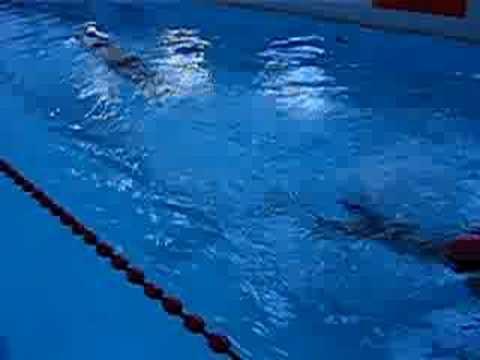 Pływanie szkolenia duosport.pl
