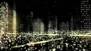 Steve Judge & Miamisoul  - Circles (Original Mix) /Free Download/