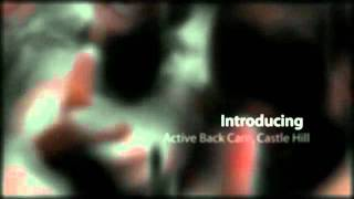 Active Back Care, Castle Hill NSW - Chiropractic, Massage Therapy & Physiotherapy.mp4