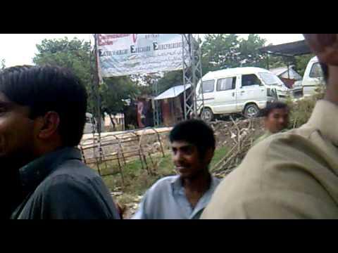 Xxx Mp4 Aamir Mashwani Sirikot Villages 3gp Sex