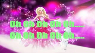 life is a fairytale karaoke
