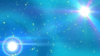 [Winx Club] Bloom Magic Winx motion background - My remake