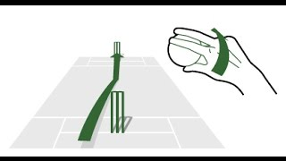 How To Bowl Flipper - Type One - By Rushi