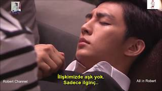 Tere Sang Yaara-KOREAN MIX