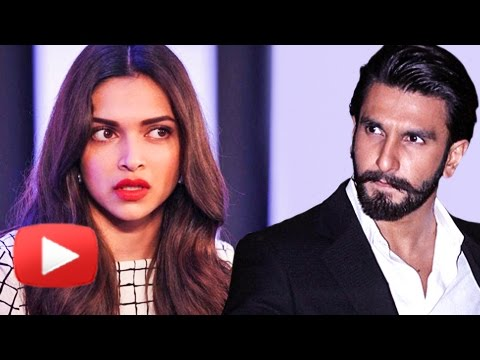 Xxx Mp4 Ranveer Singh IGNORES Deepika Padukone On Her Birthday Breakup XXX Return Of Xander Cage 3gp Sex