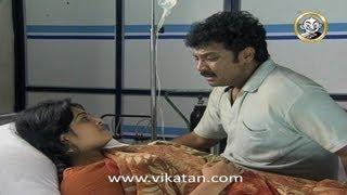 Thirumathi Selvam Episode 435, 28/07/09