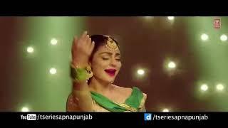 Long Lachi Hd Video Neeru Bajwa