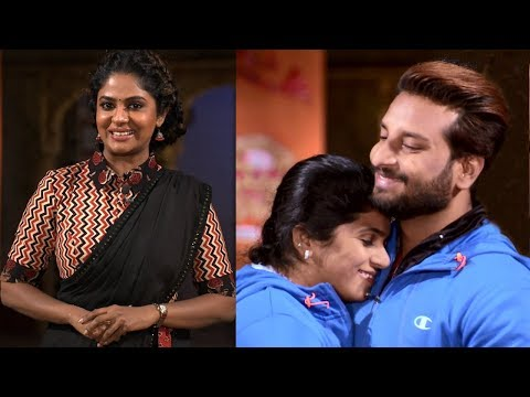 Xxx Mp4 Made For Each Other I Stories Beyond Love I Mazhavil Manorama 3gp Sex