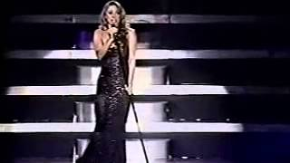 Mariah Carey - Hero 1998 (Live) Tokyo Dome Butterfly Tour