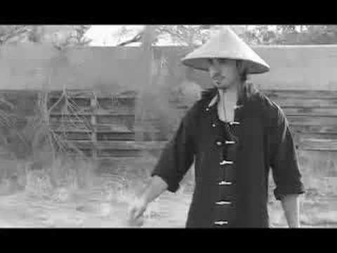 Xxx Mp4 Kung Fu Fight Classical Shaolin Movie Style 3gp Sex