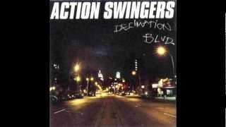 i can't gey no action action swingers