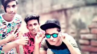New bangla Rap THIPOL  tekka 2016 song