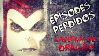 Episodios Perdidos: Caverna do Dragão [Episodio Final]