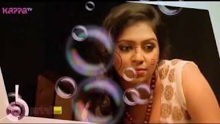 ##New ###Laxmi menon hot and sex photos shot