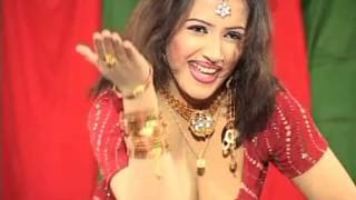 HD Mujra 261   YouTube