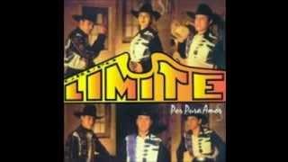 Alicia Villarreal y Grupo Limite 1995 Mix