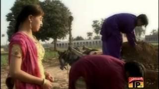 Naseebo Lal - Ki Dasan Kinna Tenu - Haaye We Pardesiya - Album 5