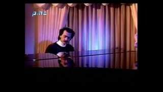 Shahram Solati-Madaram