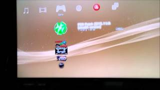 How to install BO2 SPRX GSC Injector (CFW PS3)