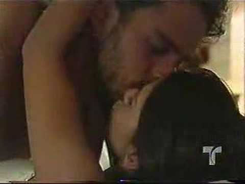 Xxx Mp4 Telenovela Gitanas 3gp Sex