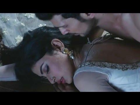 Xxx Mp4 Mouni Roy और Karan Bohra के बोल्ड Intimates Scenes देखकर आप दंग रह जायेंगे आप 3gp Sex