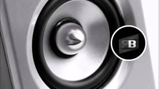 Epic Eminem Type Choir Rap Beat Hip Hop Instrumental 2016   Kaveli Beats