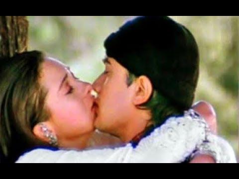 Xxx Mp4 Raja Hindustani एक गाने के लिए Aamir Khan पी गए थे 1 लीटर वोदका 3gp Sex
