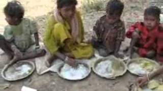 FoodRelief.org: Food Relief Started in Ugalpur (Orissa)