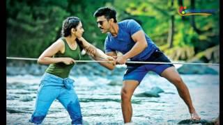 Rakul Preet Singh to romance Karthi !!