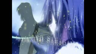 inna 10 minutes .....anime.....mix
