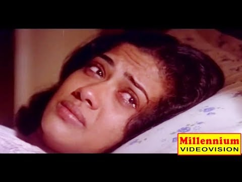 Xxx Mp4 Randam Varavu Malayalam Full Movie Jayaram Rekha Jagathy Sreekumar 3gp Sex