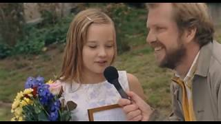Это особенное лето / Kid Svensk / That Special Summer (2007)