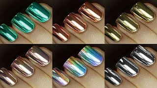 New Nail Art 2017 ♥ Top Nail Art Compilation #82 ♥ The Best Nail Art Designs & Ideas