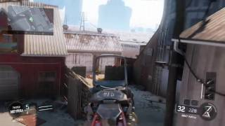 Clip of the day #15