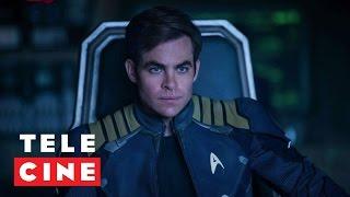 Trailer Oficial Dublado - Star Trek: Sem Fronteiras