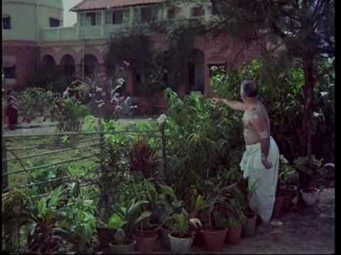 Ek Duje Ke Liye - 1/15 - Bollywood Movie - Kamal Haasan & Rati Agnihotri