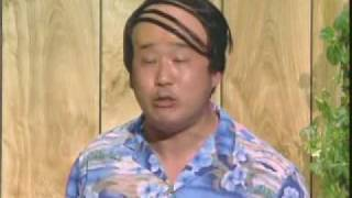 Mad TV - Movie Review with Bobby Lee