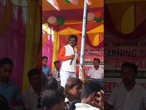 Xxx Mp4 Mohan Singh Dhanbad Jharkand 3gp Sex