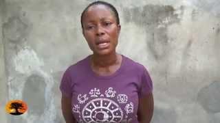 Une togolaise dit ses vérités à Faure GNASSINGBE, à John MAHAMA du Ghana et à la FRANCE.