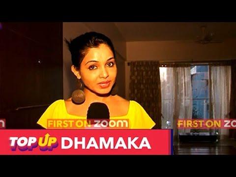 Xxx Mp4 Take A Look At Shubhangi Atre AKA Angoori S Bhabi S House TellyTopUp 3gp Sex