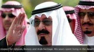 Kingdom of Saudi Arabia - Short Movie  المملكة العربية السعودية
