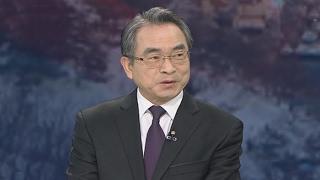 [북한은 오늘] 북한, 설 연휴 도발 가능성은? / 연합뉴스TV (Yonhapnews TV)