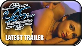 RGV's 365 Days Before Marriage - After Marriage Trailer