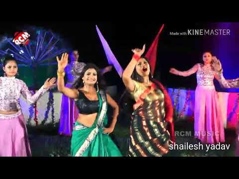 Xxx Mp4 Nando Karala Insurance Bhatar Ke Ho Awadhesh Premi Yadav HD Video Mp4 3gp Sex